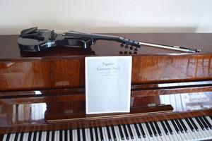 classical-pop-sito