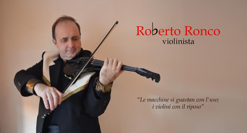 roberto-ronco-slide-3