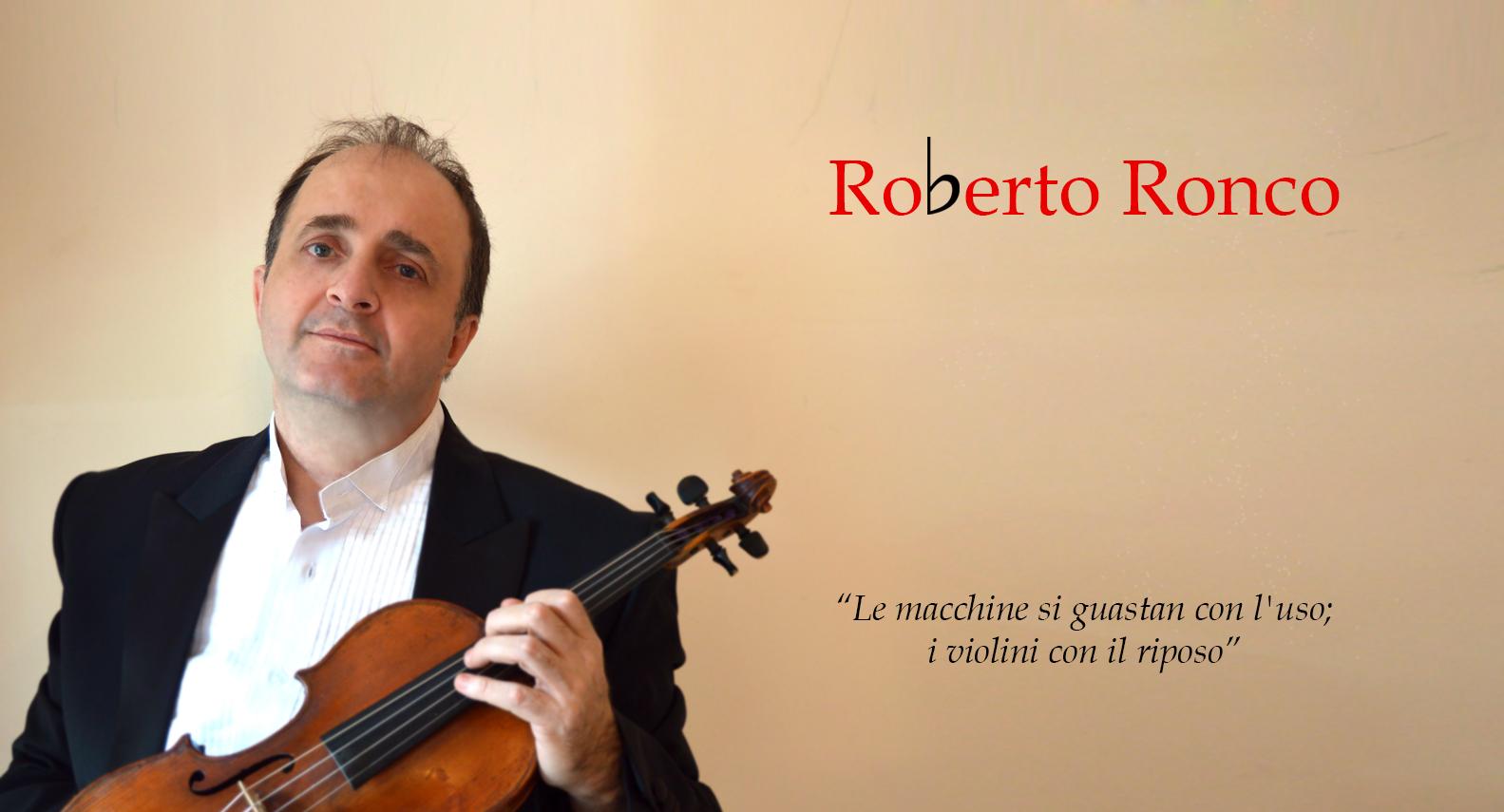 roberto-ronco-slide