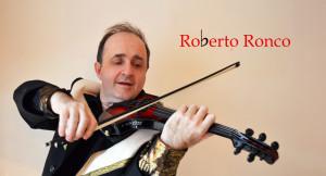roberto-ronco-slide 4